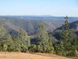 0 Sierra Sky Drive - Photo 13