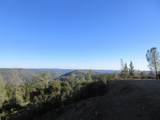 0 Sierra Sky Drive - Photo 14