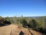 0 Sierra Sky Drive - Photo 15