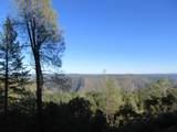 0 Sierra Sky Drive - Photo 16