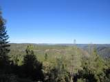 0 Sierra Sky Drive - Photo 17