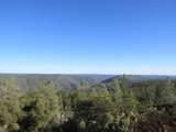 0 Sierra Sky Drive - Photo 18