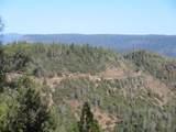 0 Sierra Sky Drive - Photo 19