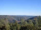 0 Sierra Sky Drive - Photo 2