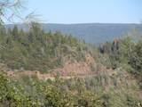 0 Sierra Sky Drive - Photo 20