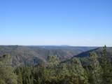 0 Sierra Sky Drive - Photo 21