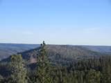 0 Sierra Sky Drive - Photo 22