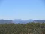 0 Sierra Sky Drive - Photo 23