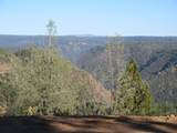 0 Sierra Sky Drive - Photo 24