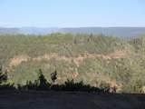 0 Sierra Sky Drive - Photo 25