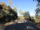 0 Sierra Sky Drive - Photo 27