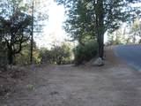 0 Sierra Sky Drive - Photo 28