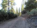 0 Sierra Sky Drive - Photo 29