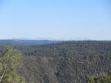 0 Sierra Sky Drive - Photo 3