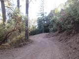 0 Sierra Sky Drive - Photo 30