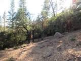 0 Sierra Sky Drive - Photo 32