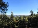 0 Sierra Sky Drive - Photo 34