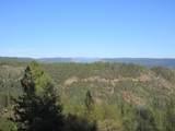 0 Sierra Sky Drive - Photo 4