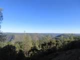 0 Sierra Sky Drive - Photo 5