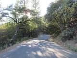 0 Sierra Sky Drive - Photo 6