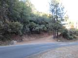 0 Sierra Sky Drive - Photo 7