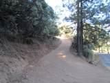 0 Sierra Sky Drive - Photo 8
