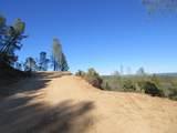 0 Sierra Sky Drive - Photo 9