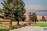 7565 Patterson Road - Photo 75