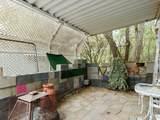 2806 Hidden Springs Circle - Photo 20