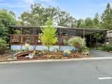 2806 Hidden Springs Circle - Photo 23