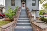 2700 N Street - Photo 5
