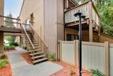 528 Woodside Oaks - Photo 1