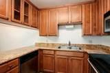 528 Woodside Oaks - Photo 10