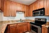 528 Woodside Oaks - Photo 11