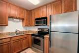 528 Woodside Oaks - Photo 12