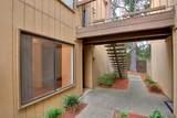 528 Woodside Oaks - Photo 2