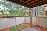 528 Woodside Oaks - Photo 22