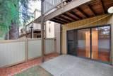 528 Woodside Oaks - Photo 23