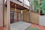 528 Woodside Oaks - Photo 24