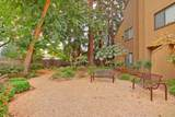 528 Woodside Oaks - Photo 25