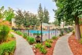 528 Woodside Oaks - Photo 26
