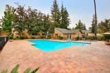 528 Woodside Oaks - Photo 27