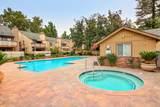 528 Woodside Oaks - Photo 28