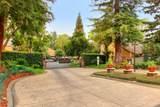 528 Woodside Oaks - Photo 29
