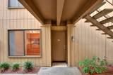 528 Woodside Oaks - Photo 3