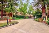 528 Woodside Oaks - Photo 30