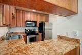 528 Woodside Oaks - Photo 9