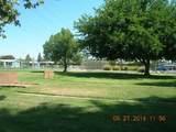6442 Capital Drive - Photo 73