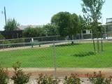 6442 Capital Drive - Photo 74