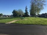 6442 Capital Drive - Photo 76